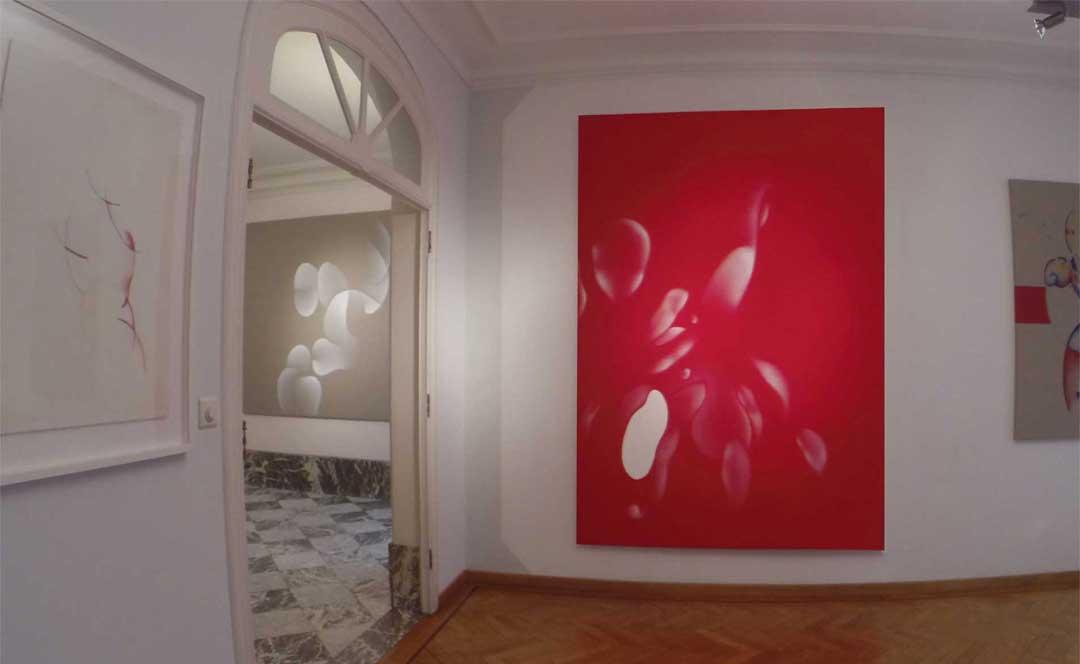 Guillaume-Bottazzi-artiscope-gallery-2016