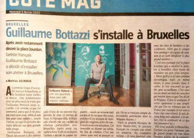 Bottazzi-l'avenir-fev2020