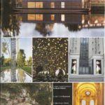 Article de l'artiste Guillaume Bottazzi sur Beaux Arts Magazine en 2009