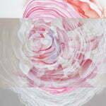 Guillaume Bottazzi, huile sur toile, 300 x 200 cm, 2015